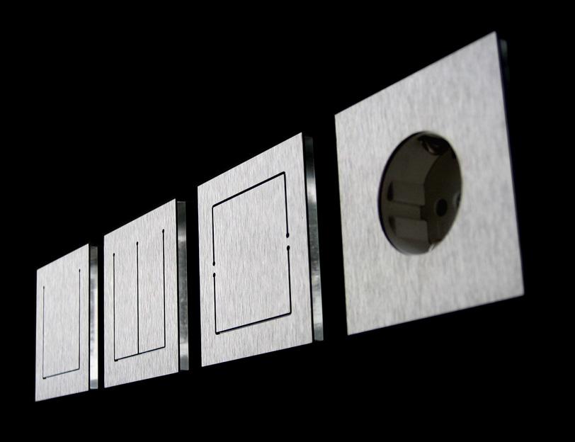 Bab ii ptp puskesmas dawan i tahun 2011 pdf lampiran for Medidas de una casa de xavier fonseca